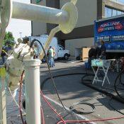 Colorado Springs Utilities Incentive Program